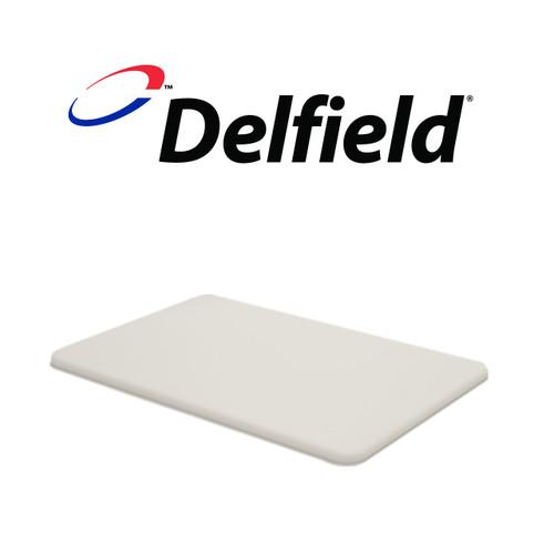 Delfield Cutting Board 1301476