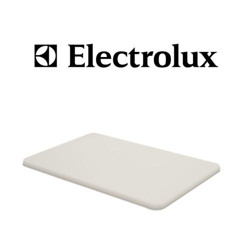 Electrolux Cutting Board 032818