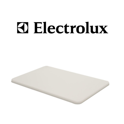 Electrolux Cutting Board 037910, Assy