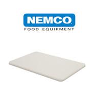 Nemco 66381 Carving Board