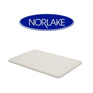 Norlake Cutting Board RR324