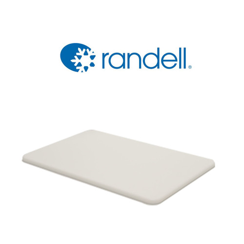 Randell Cutting Board RPCPH1572