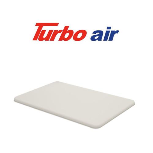 Turbo Air Cutting Board 30241M00041