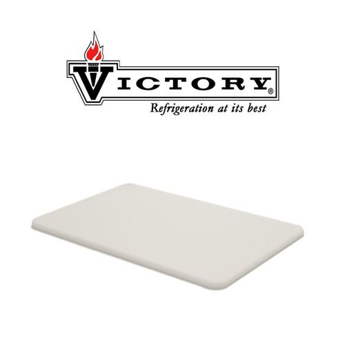 Victory Cutting Board 50830403