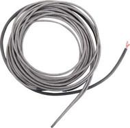 Generic-Perimeter-Door-Heater-Wire-Build-Your-Own-(CG-HeaterWireBYO)