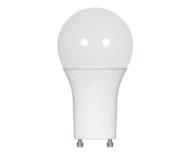 LED-Replacement-Lamp-Kason-1802-11802CAGU24