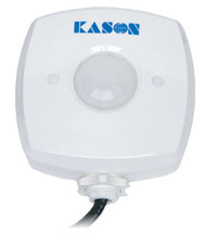 Motion-Sensor-Kason-Low-Bay-1901A-Series-11901A00005-40-511-1