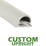 Profile 049 - Custom Upright Door Gasket