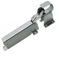 Exposed-Door-Closer-Kason-1094-Series-door-closer-exposed-kason-1094-1094000003-40-444-2