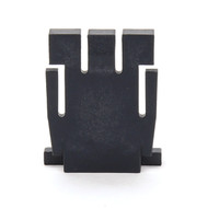 Gemtron Hinge Pin Filler Plug 44QL32