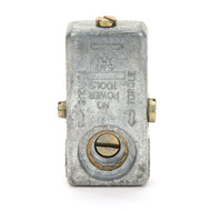 Gemtron Torque Adjuster  44QLASM20