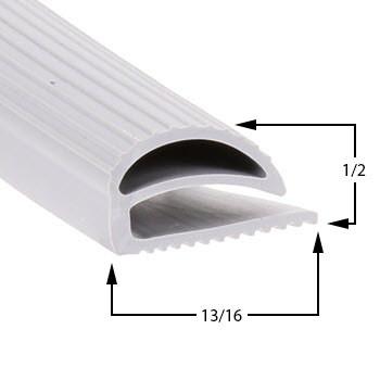 Silver-King-Gasket-13-3/4-x-26-1/2-57-051-1
