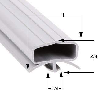 Silver-King-Gasket-13-5/8-x-17-57-238-1