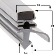 Silver-King-Gasket-6-7/8-x-27-1/2-57-260-1