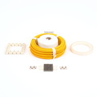 Generic - Heater Cable Kit, 134 Ft. - Equivalent to Alto Shaam 4880