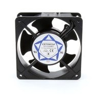 Generic - Cooling Fan, 115V 50/60Hz - Equivalent to American Perm Ware 85286