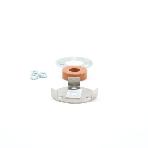 Generic - Bearing & Retainer Kit - Equivalent to Antunes 7000167