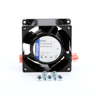Generic - Axial Fan Replacement Kit - Equivalent to Antunes 7000913