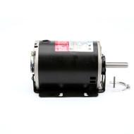Generic - Motor 230V 2Sp 1/4 Hp - Equivalent to Blodgett 32302