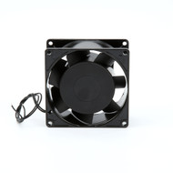 Generic - Cooling Fan, 230Vac, 50/60Hz - Equivalent to Cres-Cor 0769-174