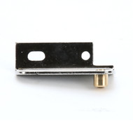 Generic - Hinge-Bottom Rh/Top Lh - Equivalent to Delfield 3234072