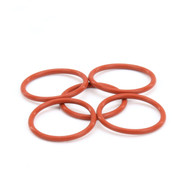 Generic - O-Ring (8160596) Qty. 5 - Equivalent to Frymaster 8261392
