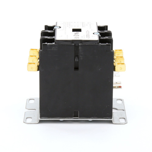 Generic - Contactor, 30Fla, 3P, 24Vac - Equivalent to Frymaster 8101202