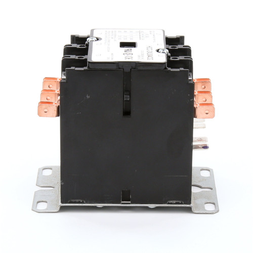 Generic - Contactor, 240V Coil - Equivalent to Garland 1637002