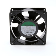 Generic - Cooling Fan, 115V 50/60Hz - Equivalent to Garland 1671100