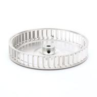 Generic - Blower Wheel - Equivalent to Groen Z096790