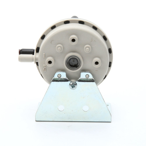 Generic - Air Switch - Equivalent to Middleby 62044