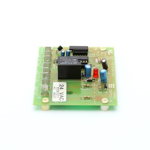 Generic - Control Board, Liquid Level - 24V - Equivalent to Pitco 60087202