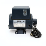 Generic - Motor W/Cord & Switch - Equivalent to Prince Castle  108-385S