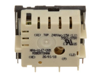Generic - Infinite Switch - Equivalent to Robert Shaw INF-240-1018-1