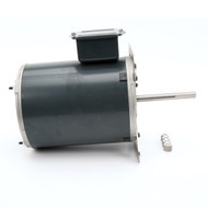Generic - Motor - Equivalent to South Bend 1188523