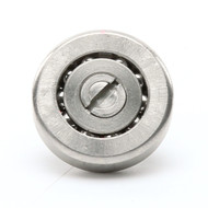 Generic - Bearing Ss - Equivalent to Star 2P-30483