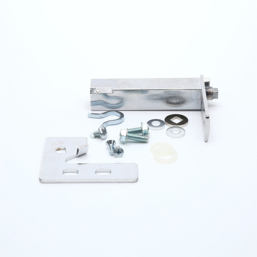 Generic - Hinge Kit, Door Top Rh - Equivalent to TRUE 870837