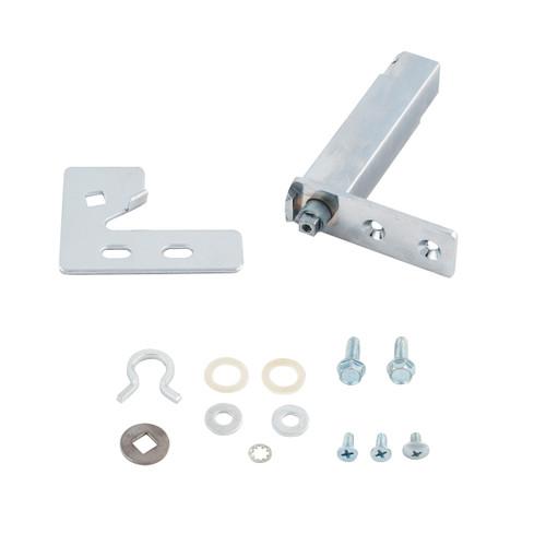 Generic - Hinge Kit, Door Top Rh - Equivalent to TRUE 870837-1