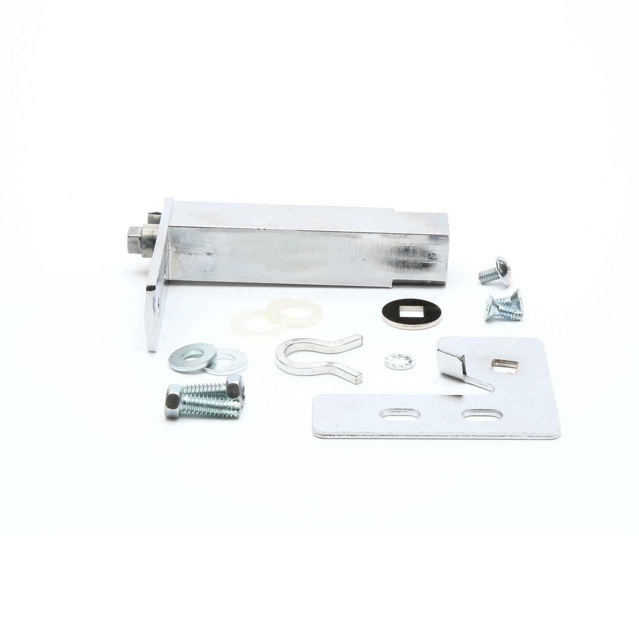 Generic Hinge Kit Door Top Lh Equivalent To True 870838