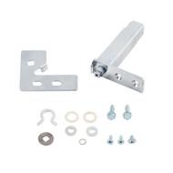 Generic - Hinge Kit, Door Top Lh - Equivalent to TRUE 870838-1