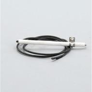 Groen Z015589 Electrode Water Level