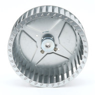 Generic - Blower Wheel Ir-C Icv Ovens, 5 - Equivalent to Vulcan Hart 715106