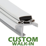 Profile-601-Custom-Walk-in-Door-Gasket-gasket,601,American-Panel-1