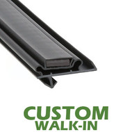 Profile-365-Custom-Walk-in-Door-Gasket-gasket,365,Anthony-1