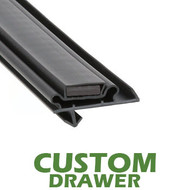 Profile-365-Custom-Drawer-Gasket-gasket,365,Anthony-1