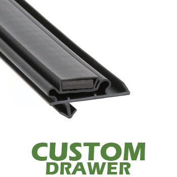 Profile-365-Custom-Drawer-Gasket-gasket,365,Anthony-1