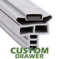Profile-714-Custom-Drawer-Gasket-gasket,714,Randell-1