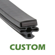 custom-gasket-profile-#010-1