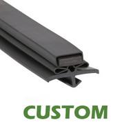 custom-gasket-profile-#016-1