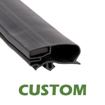 custom-gasket-profile-#226-1